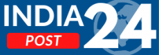 Best website For Political, National, General, Technical News and current affairs