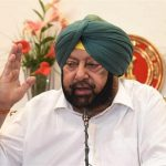Punjab CM asks PSPCL to cancel/revisit all the one sided PPAs signed by SAD-BJP govt